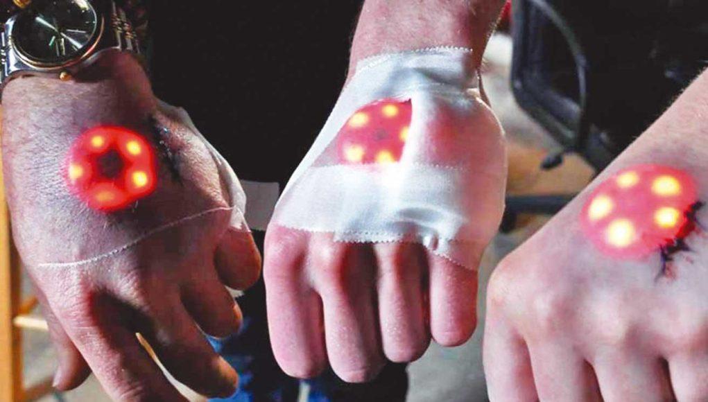 Biohacking: ¿Superhumanos que dominarán el mundo?