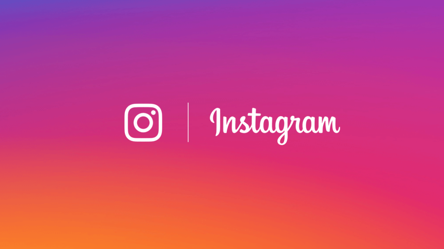 Principales curiosidades de Instagram a casi una década de su nacimiento