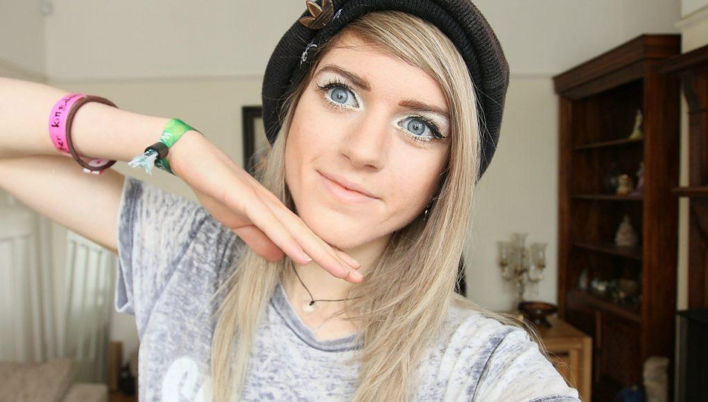 Secuestro de YouTubers: ¿conspiración o realidad?