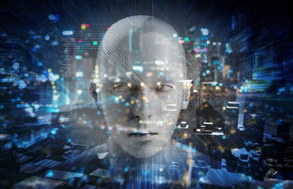 Predicciones de Zuckerberg, Bezos y Gates sobre el futuro del mundo en el 2030
