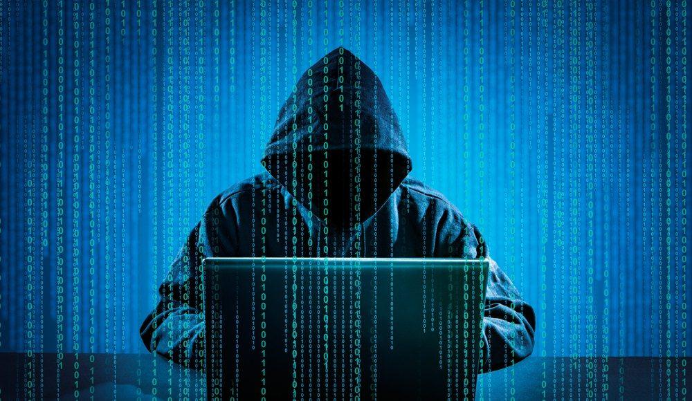 Hackers sostienen que la injerencia rusa es mayor en internet