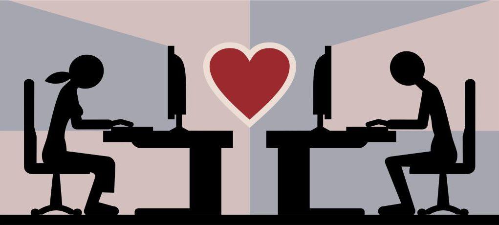¿Eres feo y no encuentras el amor? The Ugly Bug Ball es la mejor de las redes sociales curiosas para ti
