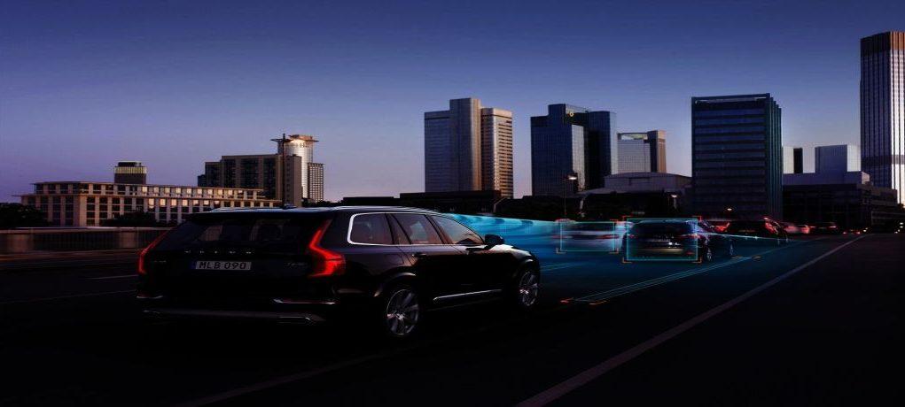 Los coches autónomos alcanzarán su consolidación para 2030