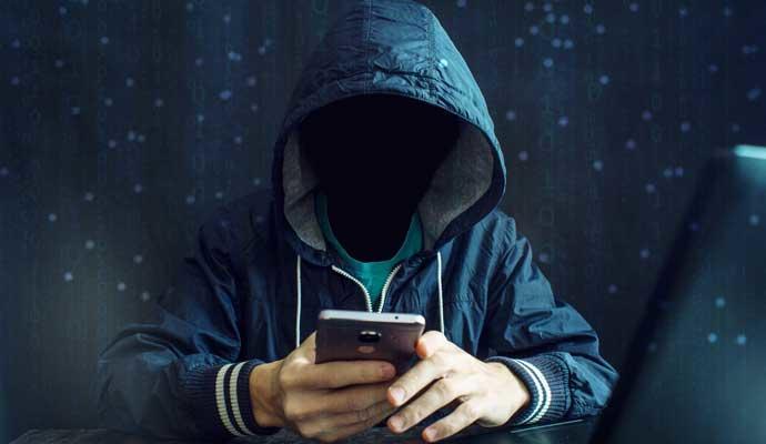 Paranoia o realidad: ¿Puede tu smartphone espiar tus conversaciones?
