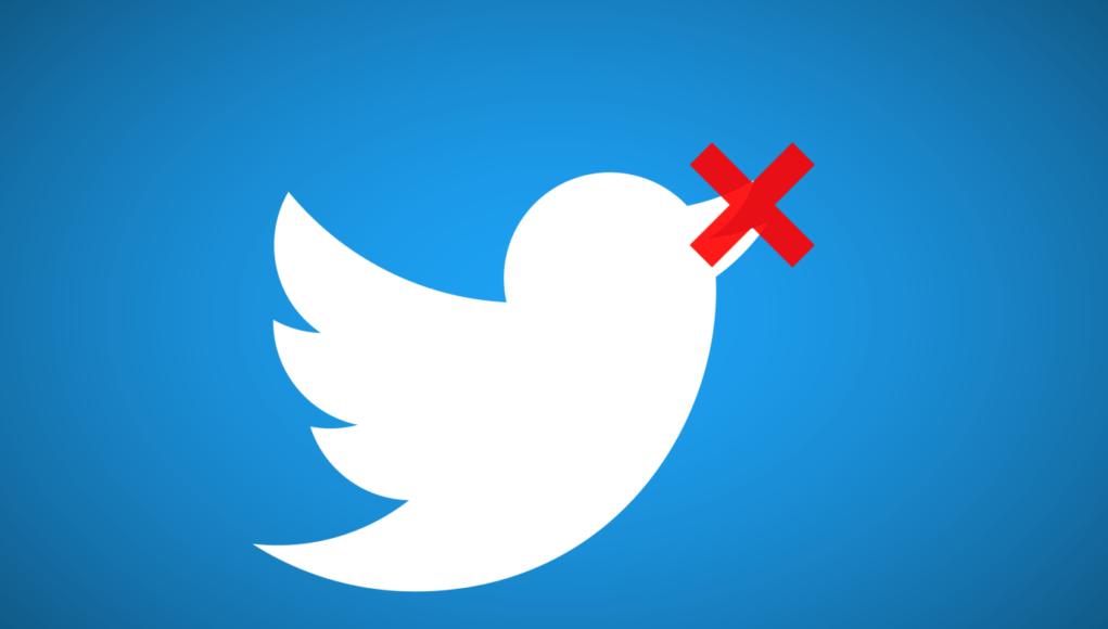 Twitter busca más detalles en tweets que exponen información personal